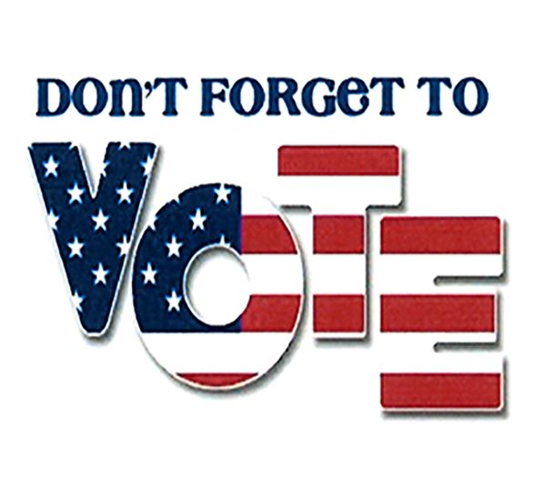 Early Voting Oct 30
